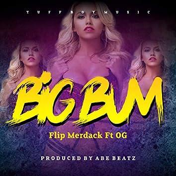 BiG Bum (feat. OG)