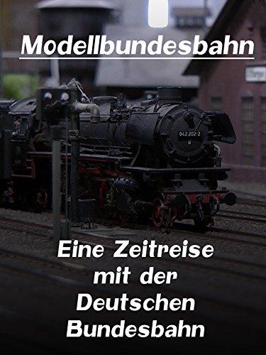 lidl angebote deutsche bahn