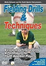 baseball instructional dvds