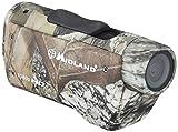 Midland XTC285 - Videocámara camuflada
