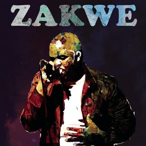 Zakwe