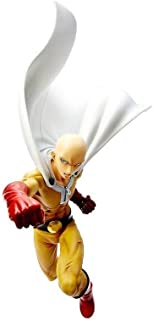 Good Smile Company One Punch Man: 1/6 Saitama Action Figure