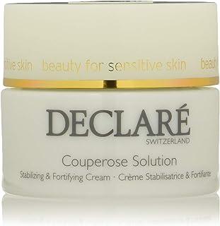 Declaré Stress Balance Couperose Solution gezichtscrème, 50 ml