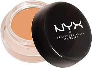 NYX PROFESSIONAL MAKEUP Dark Circle Concealer, Medium