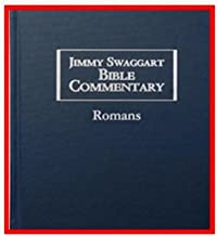 jimmy swaggart commentary bible