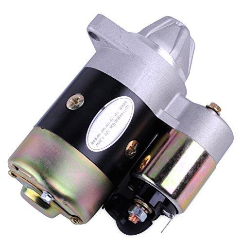 Eastar Diesel-Generator-Teile Starter-Motor