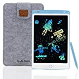 Writing Tablet For Kids With Case