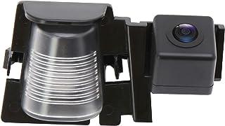 $22 » Sponsored Ad - DUNTUO Car Rear Backup Camera for Jeep Wrangler JK,JL,TJ, Rubicon, Sahara, Unlimited, Sport on License Plat...