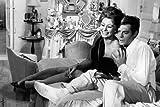 Nostalgia Store Poster, italienischer Stil, Sophia Loren