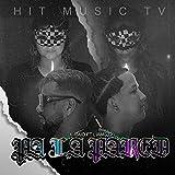 Pa La Pared Hit Music Tv (feat. LiamsG & K-Raid)