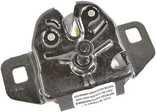 Mopar Performance 55255451AC MOPAR Latch