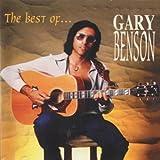Gary Benson: The Best Of...