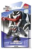 Disney Infinity 2.0 - Figura Venom...