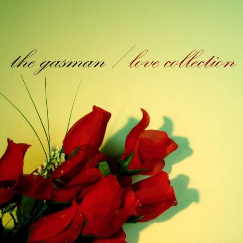 The Gasman