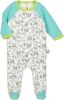284fbaa6d4042 Amazon.fr   PETIT BEGUIN - Bébé   Vêtements