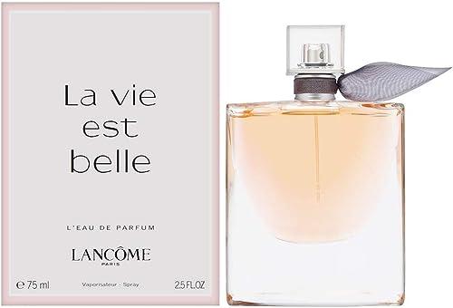 La Vie Est Belle Woman Edp 75Ml, Lancôme