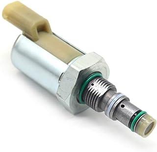 Syuda Fuel Injection Pressure Regulator IPR Valve 1842428C98 for Navistar International Truck DT466 DT466E DT570 HT570