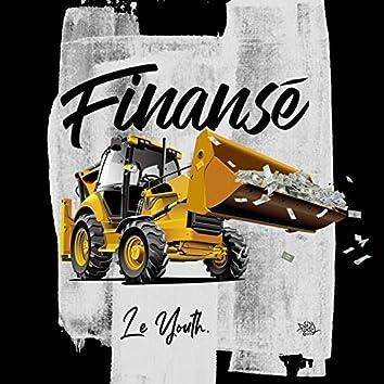 Finansé