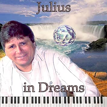 Julius In Dreams