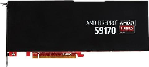 AMD FirePro S9170 Graphics Card (100-505982)