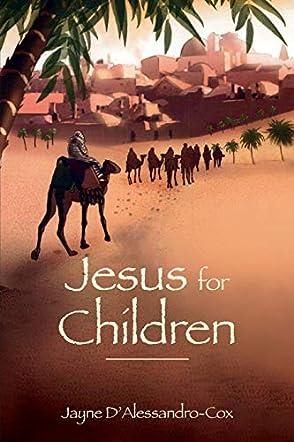 Jesus for Children