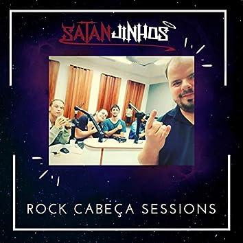 Rock Cabeça Sessions (Acústico) (Ao Vivo)