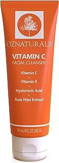 Best dermaquest vitamin c cleanser Reviews