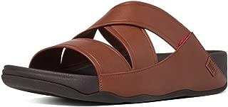 Fitflop Chi Sandal Men