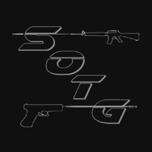 Student of the Gun