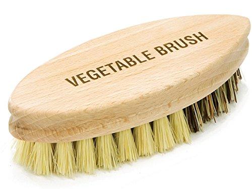 Eddingtons Vegetable Brush