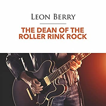 The Dean of the Roller Rink Rock