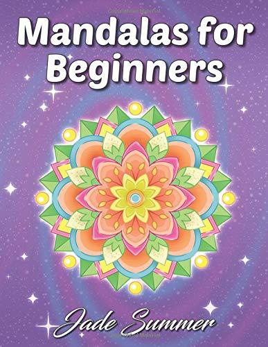 Easy Beginner Patterns Free Patterns