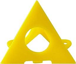 EMFGJ Schilders Piramide Stands Plastic Schilder Accessoire Tool Stapelbaar Ontwerp Houtbewerking Verf Vaste Statief voor ...