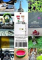 Foto-Themen-Karten Klassisches Projektmanagement: 14 Karten fuer Workshops, zum Nachlesen, fuer Seminare oder zur Moderation