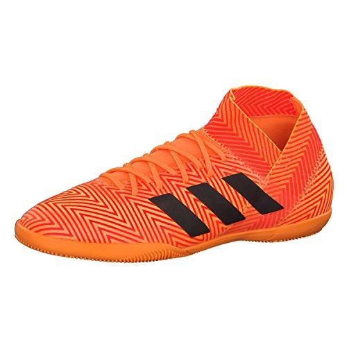adidas Men Boots Shoes Sala Soccer Nemeziz Tango 18.3...