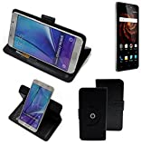 K-S-Trade 360° Cover Smartphone Case for Allview X3 Soul
