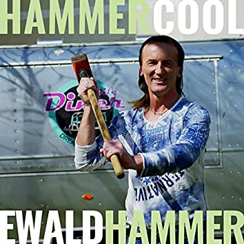 Hammer Cool