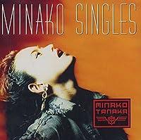 MINAKO SINGLES