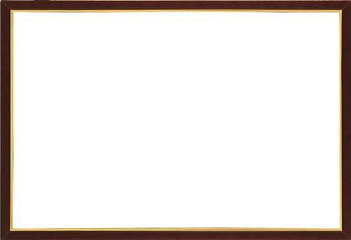 boisen jigsaw panel or Line marron (49cm x 72cm) 10-D (japan import)