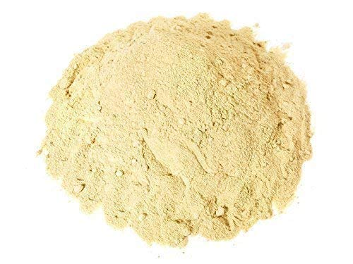 250 g Sonnenblumenlecithin | Sonnenblumen Lecithin GMO frei Bäckerlecithin Reinlecithin E322 Emulgator | Kochen, backen,