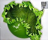 Weezer: Africa (Pic Disc) Vinyl LP (Record Store Day)