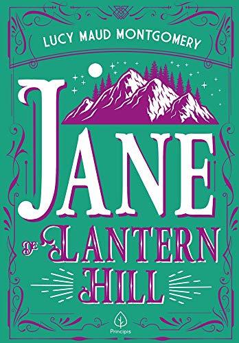 Jane de Lantern Hill