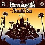 Hotel Cabana (Deluxe Version) [Explicit]