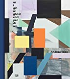 Andrew Bick - Original Ghost Compendium: Original/Ghost/compendium
