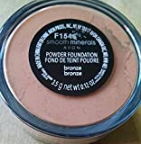 Avon Loose Face Powders - Best Reviews Guide