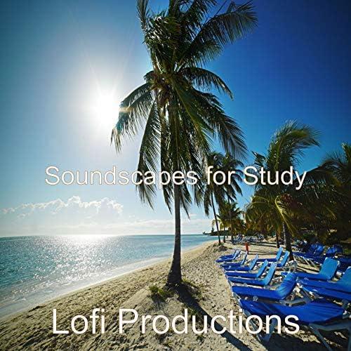 Lofi Productions