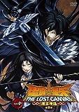 聖闘士星矢 THE LOST CANVAS 冥王神話 lt 第2章 gt Vol.6 DVD