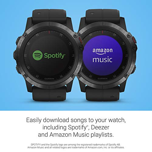 oneplus smart watch