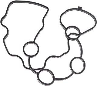 Auto Car Engine Valve Cover Gasket Plastic