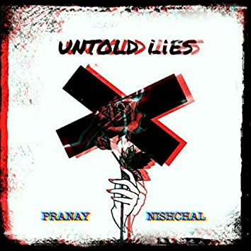 Untold Lies
